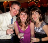 Yacht Rental for Corporate Events in New York
