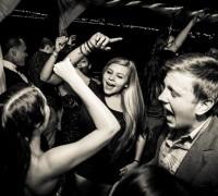 Sweet 16 Birthday Party Yacht Rental NYC