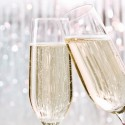 Plan Your Holiday Party with Metro Yacht Charters
