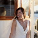 Just Engaged? Set the Date with Metro Yacht Charters