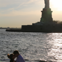 Plan Your Proposal aboard a Private Yacht