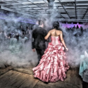 Celebrate Your Quinceañera in Style